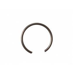 93450-17129 spring washer Yamaha outboard