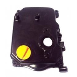 65W-11191-00-94 Kleppendeksel Yamaha buitenboordmotor