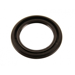 93102-35M47-00 oil seal (A) Yamaha outboard