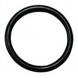 93210-12MG9-00 o-ring (A) Yamaha outboard