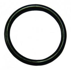93210-14515-00 O-ring (B) Yamaha buitenboordmotor