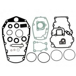 67 c-W0001-20-end gasket Kit Yamaha F30 & F40 (2001-2005) outboard motor