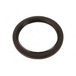 93102-37M40 oil seal (37x50x7R) Yamaha outboard