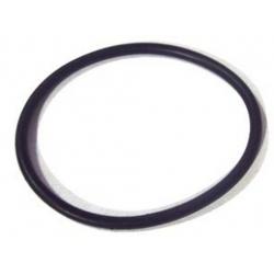 93210-33MH2 o-ring (C) Yamaha