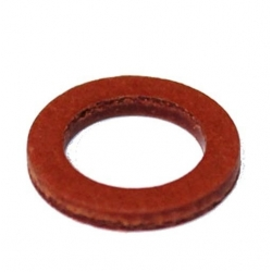 90430-06M03-00 Gasket ring Yamaha outboard
