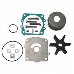 6G5-W0078-A1 - Water pump kit Yamaha buitenboordmotor