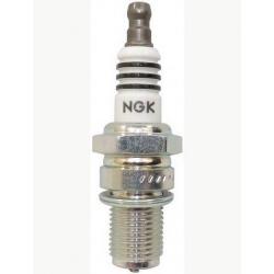 NGK spark plug 94702-00040 (B7HS) Yamaha outboard