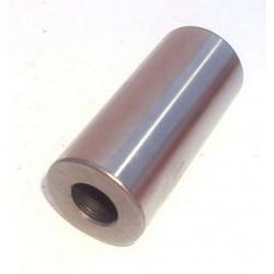 6G1-11681-00-00 Pin Crank 1 Yamaha buitenboordmotor