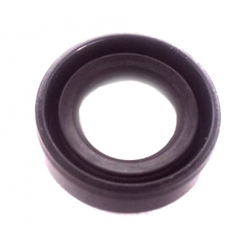 93101-20M34-oil seal-Yamaha outboard motor