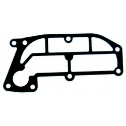 11193-A1 block Gasket 6G1-Yamaha outboard