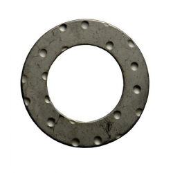 90209-18112 Ring Yamaha buitenboordmotor