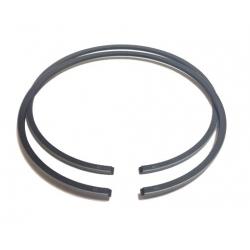 647-11610-00 piston rings (standard piston) Yamaha outboard