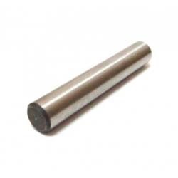 93602-14118 needle roller bearing (each) Yamaha outboard