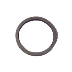 90201-12565 Ring Yamaha buitenboordmotor