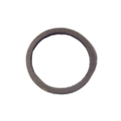 90201-12565 Ring Yamaha outboard