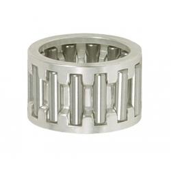 93310-418U0 Drijstang-eye needle roller bearing Yamaha outboard
