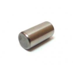 93606-12019 - Pin Dowel Yamaha buitenboordmotor