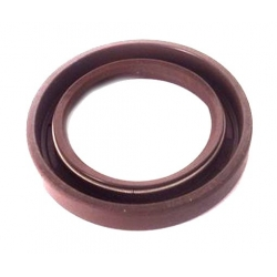 93110-23M00 oil seal Yamaha outboard
