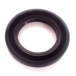 93101-25018 oil seal Yamaha outboard