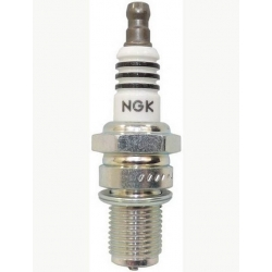 94702-00247 spark plug Yamaha butienboordmotor