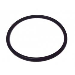 93210-58M21 O-ring Yamaha buitenboordmotor