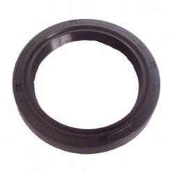 93102-32M07 oil seal Yamaha outboard