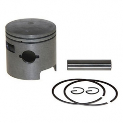 61N-Oversize 11636-00 piston Kit (0.50 MM) Yamaha outboard