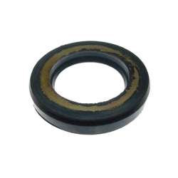 93104-16M01 oil seal Yamaha outboard
