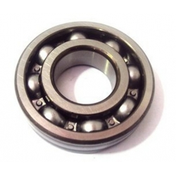 93306-307U0 crankshaft bearing Yamaha outboard