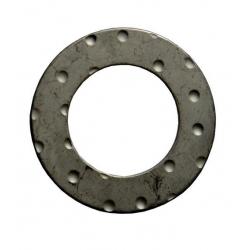 90209-27M07 Platte Ring Yamaha buitenboordmotor