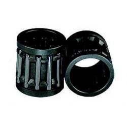 Suzuki drijfstang lager DT9,9/15 83-97, DT14 80-83. Bestelnummer: REC09263-14022. R.O.: 09263-14022