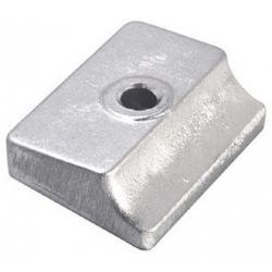 338635-Anode (zinc) Johnson Evinrude