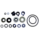 26-77066A1-Select House end gasket Kit outboard motor Mercury Mariner