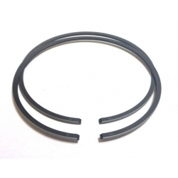 6F5-11610-10 (Oversized 0.25 mm O/S) Excess piston rings Yamaha outboard