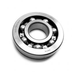 93306-306U1 crankshaft bearing Yamaha outboard