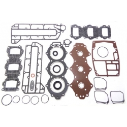 6H3-W0001-02 end gasket Kit Yamaha outboard