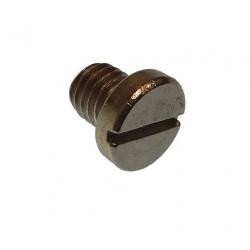 22-953683 Oil drain screw Mercury Mariner outboard motor