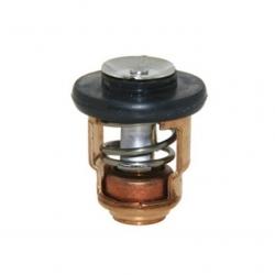688-12411-10 Thermostaat Yamaha buitenboordmotor