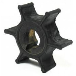 Impeller Mariner 4A pk & 5 c HP