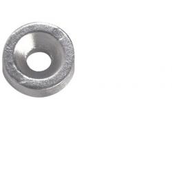 823912 Anode Mercury Mariner