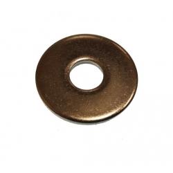 Nr.3 - 12-16826 Ring (Ø 6mm) Mercury Mariner