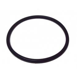 Nr.15 - 93210-74M35 O-ring Yamaha buitenboordmotor