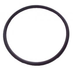 Nr.6 - 93211-04001 O-ring Yamaha buitenboordmotor