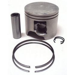 6R5-11635-11 Overmaatse Zuiger Kit (0.25MM) Yamaha buitenboordmotor