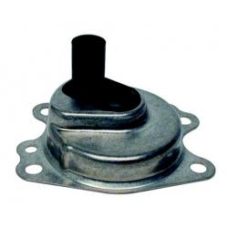 46-42089A2 Behuizing Waterpomp Mercury Mariner buitenboordmotor