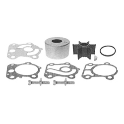 Waterpomp kit - 692-W0078-02-00 Yamaha 60 pk & 90 pk (1997 t/m 2005)