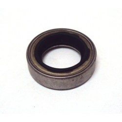 Nr.20 - 26-821928 - Oil seal (design III) buitenboordmotor