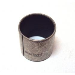 23-821927 Bushing Mercury Mariner buitenboordmotor