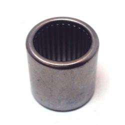 Nr.29 - 31-22756 Lager Mercury Mariner buitenboordmotor