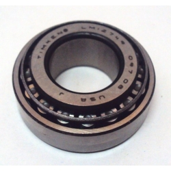 31-821321A1 Lager Mercury Mariner buitenboordmotor